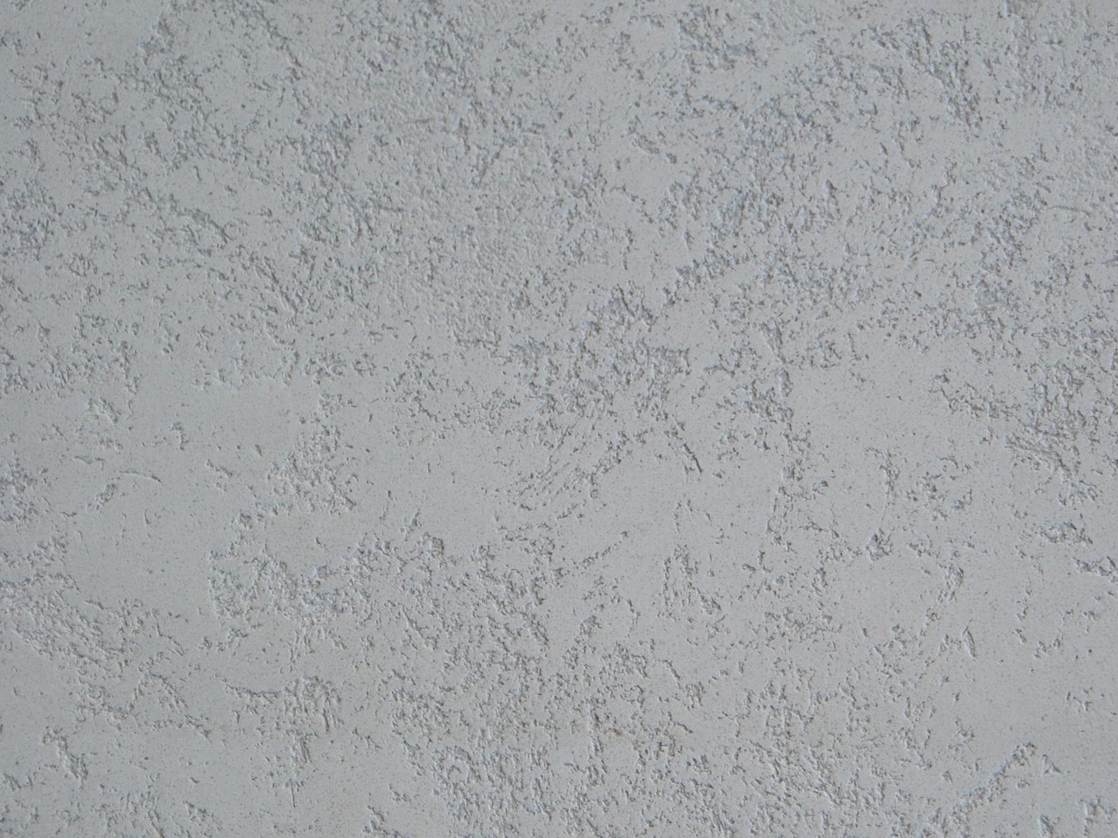 Calce decorazioni d 39 aietti for Stucco veneziano argento